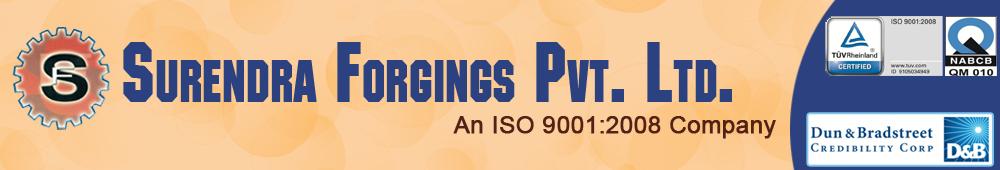 meet petro products pvt ltd